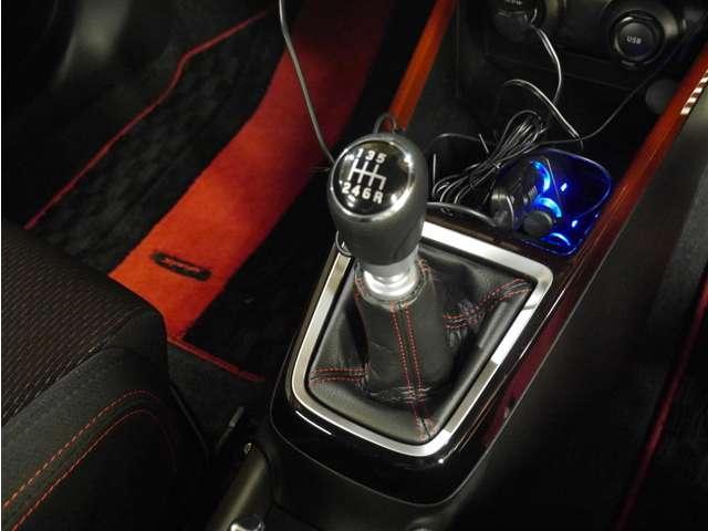 ベースグレード 6速MT/衝突軽減ブレーキ/レーダークルコン/フルセグナビ・Bカメラ/LEDライト/1オーナー/禁煙車(3枚目)