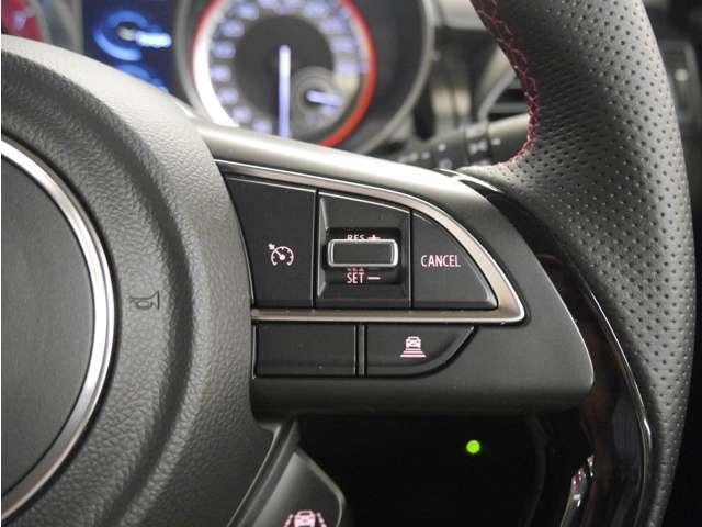 ベースグレード 6速MT/衝突軽減ブレーキ/レーダークルコン/フルセグナビ・Bカメラ/LEDライト/1オーナー/禁煙車(4枚目)