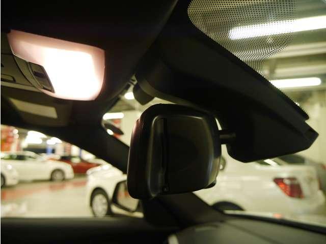 118i Mスポーツ 衝突軽減ブレーキ/フルセグナビ・Bカメラ/LEDライト/ETC/スマートキー/禁煙車(10枚目)