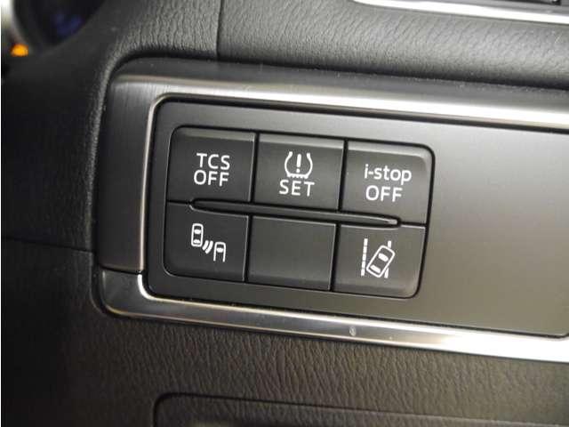 XD Lパッケージ 衝突軽減ブレーキ/レーダークルコン/黒本革/フルセグナビ・B&Sカメラ/コーナーセンサー/LEDライト/ETC/1オーナー/禁煙車/1年保証付(5枚目)