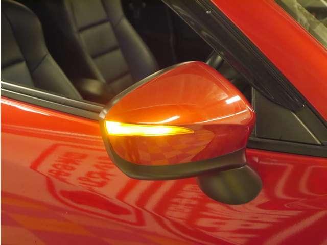 XD Lパッケージ 衝突軽減ブレーキ/レーダークルコン/黒本革/フルセグナビ・B&Sカメラ/コーナーセンサー/LEDライト/ETC/1オーナー/禁煙車/1年保証付(19枚目)