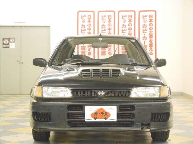 GTI-R(15枚目)
