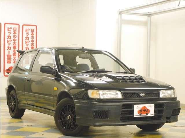 GTI-R(17枚目)