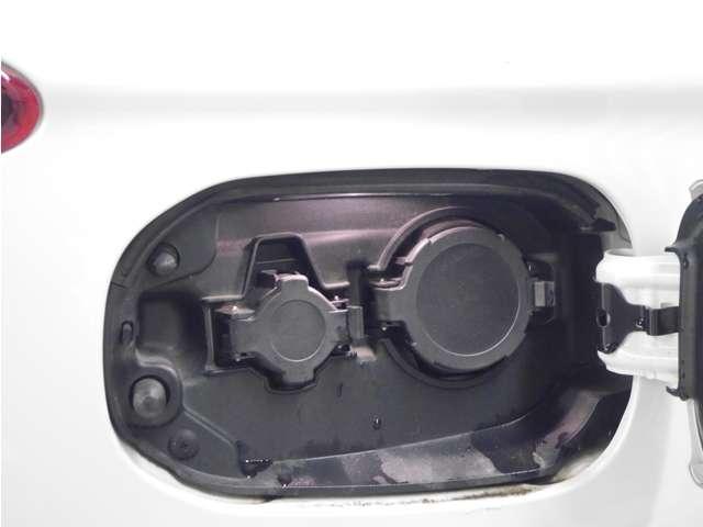 Gプレミアムパッケージ 4WD/衝突軽減ブレーキ/レーダークルコン/ロックフォード/本革/全周囲カメラ/フルセグナビ/パワーバックドア/LEDライト/コーナーセンサー(3枚目)