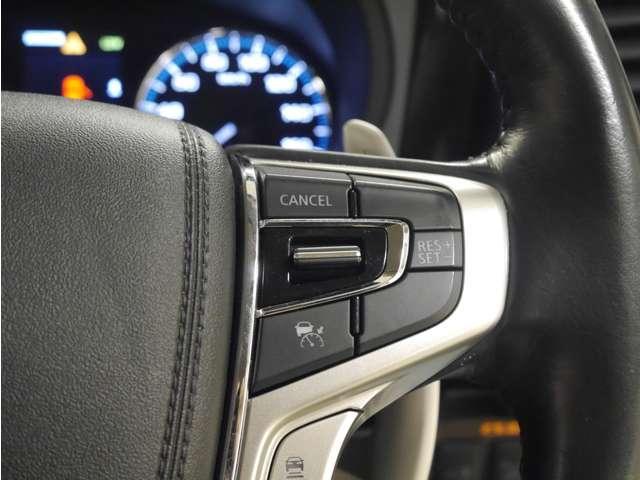 Gプレミアムパッケージ 4WD/衝突軽減ブレーキ/レーダークルコン/ロックフォード/本革/全周囲カメラ/フルセグナビ/パワーバックドア/LEDライト/コーナーセンサー(5枚目)