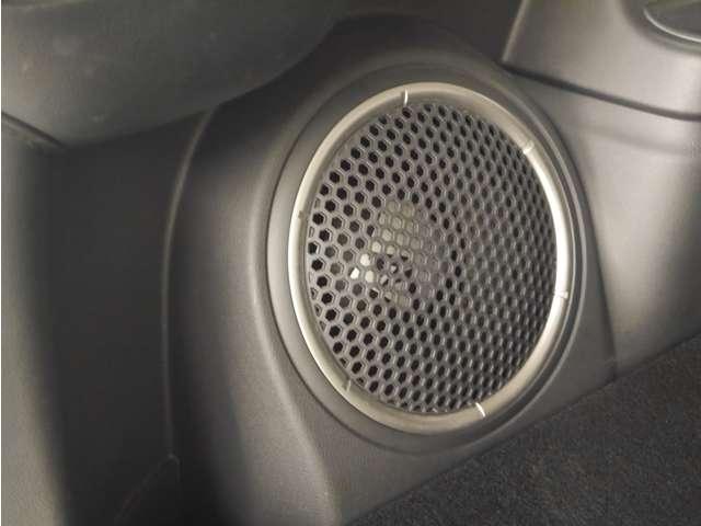 Gプレミアムパッケージ 4WD/衝突軽減ブレーキ/レーダークルコン/ロックフォード/本革/全周囲カメラ/フルセグナビ/パワーバックドア/LEDライト/コーナーセンサー(6枚目)