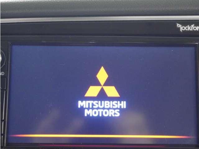 Gプレミアムパッケージ 4WD/衝突軽減ブレーキ/レーダークルコン/ロックフォード/本革/全周囲カメラ/フルセグナビ/パワーバックドア/LEDライト/コーナーセンサー(8枚目)