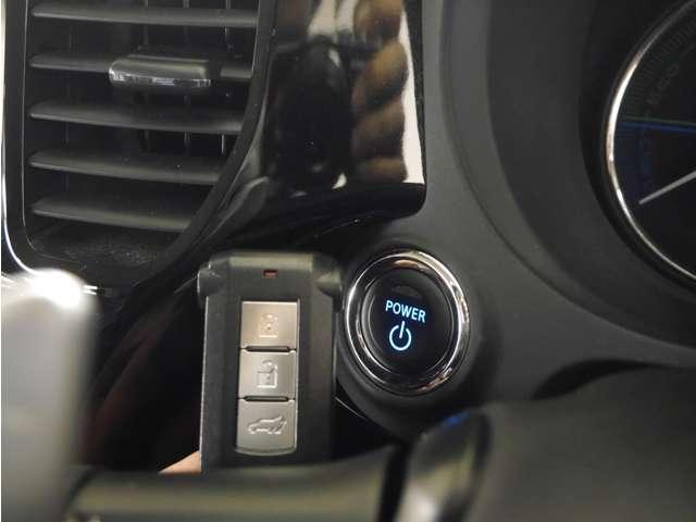 Gプレミアムパッケージ 4WD/衝突軽減ブレーキ/レーダークルコン/ロックフォード/本革/全周囲カメラ/フルセグナビ/パワーバックドア/LEDライト/コーナーセンサー(12枚目)