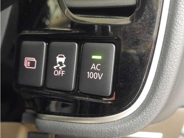 Gプレミアムパッケージ 4WD/衝突軽減ブレーキ/レーダークルコン/ロックフォード/本革/全周囲カメラ/フルセグナビ/パワーバックドア/LEDライト/コーナーセンサー(15枚目)