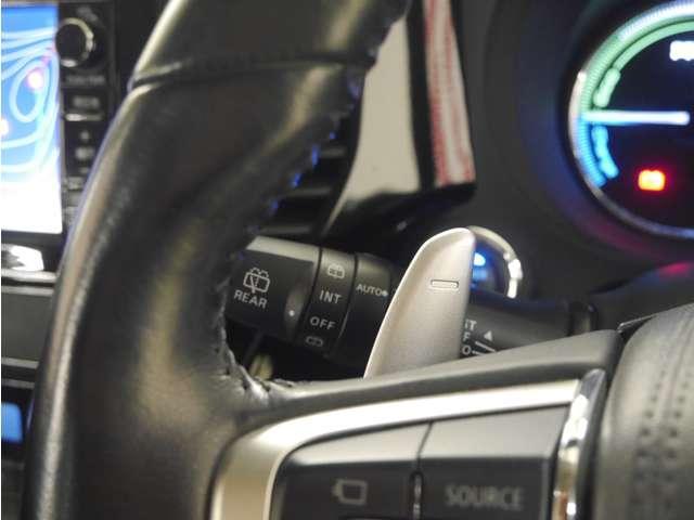 Gプレミアムパッケージ 4WD/衝突軽減ブレーキ/レーダークルコン/ロックフォード/本革/全周囲カメラ/フルセグナビ/パワーバックドア/LEDライト/コーナーセンサー(16枚目)