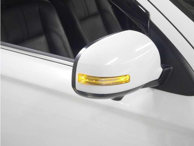 Gプレミアムパッケージ 4WD/衝突軽減ブレーキ/レーダークルコン/ロックフォード/本革/全周囲カメラ/フルセグナビ/パワーバックドア/LEDライト/コーナーセンサー(25枚目)