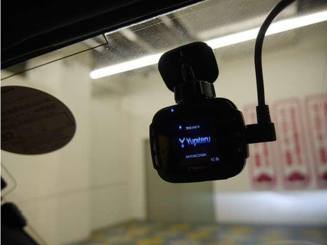 ローブ 5速MT/フルセグナビ・Bカメラ/LEDライト/ETC/スマートキー/ドラレコ/1オーナー/禁煙車/1年保証付き(5枚目)