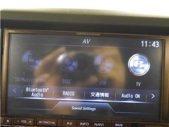 ローブ 5速MT/フルセグナビ・Bカメラ/LEDライト/ETC/スマートキー/ドラレコ/1オーナー/禁煙車/1年保証付き(7枚目)