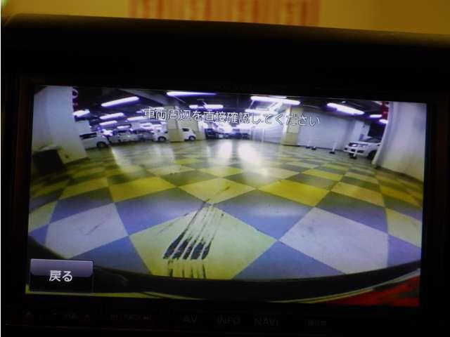 ローブ 5速MT/フルセグナビ・Bカメラ/LEDライト/ETC/スマートキー/ドラレコ/1オーナー/禁煙車/1年保証付き(9枚目)