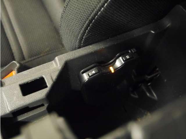 ローブ 5速MT/フルセグナビ・Bカメラ/LEDライト/ETC/スマートキー/ドラレコ/1オーナー/禁煙車/1年保証付き(11枚目)