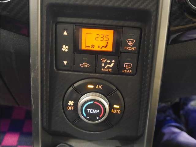 ローブ 5速MT/フルセグナビ・Bカメラ/LEDライト/ETC/スマートキー/ドラレコ/1オーナー/禁煙車/1年保証付き(12枚目)
