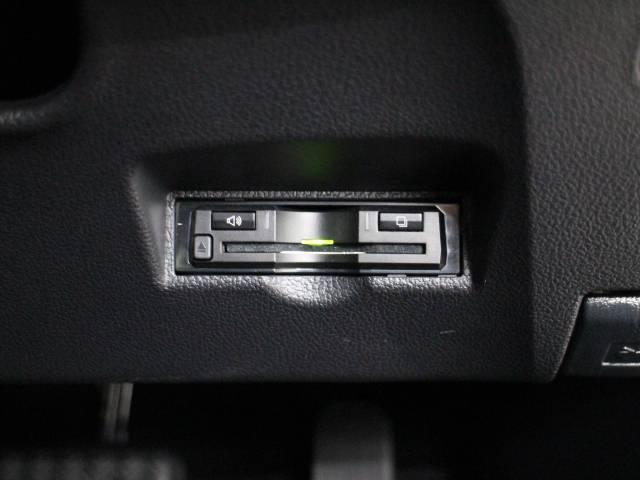 トヨタ プリウス S TSS-P 9型ナビ Bモニター ETC