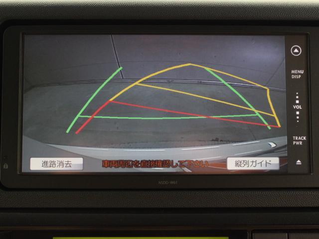 トヨタ ウィッシュ 1.8S ナビ Bモニター ETC HID