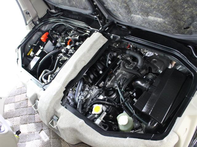 ダイハツ アトレーワゴン カスタムターボR T-Value キーレス