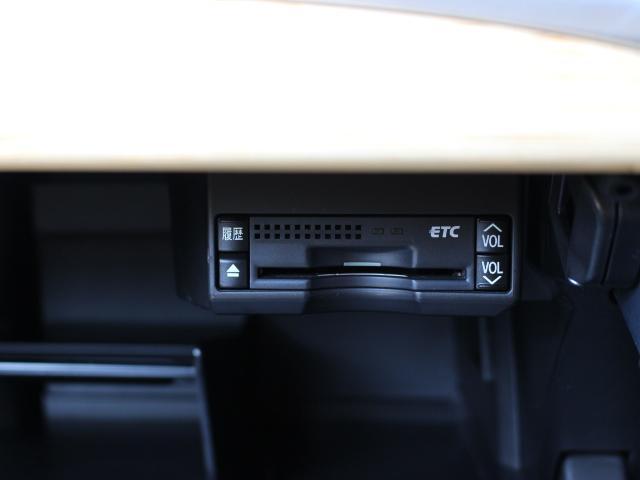 レクサス CT CT200h バージョンL 本革 マルチ Bカメラ