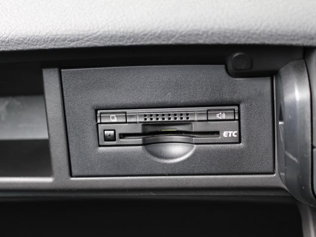 トヨタ SAI G 本革 マルチ ブルーレイ Bモニター ETC
