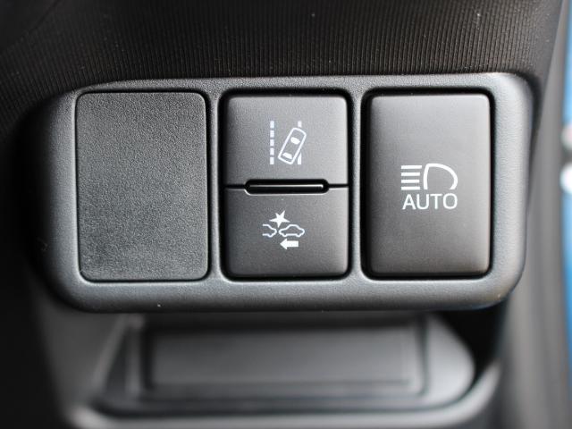 トヨタ アクア X-アーバン ソリッド TSS-C ナビ Bモニター LED