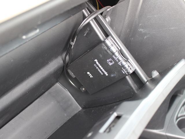 ダイハツ ミラココア ココアプラスG HDDナビ フルセグ Bモニター ETC