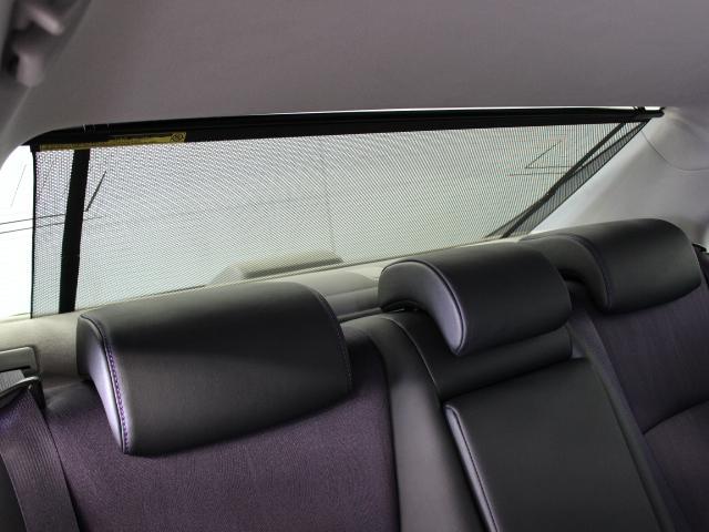 トヨタ SAI G ヴィオラ メーカーナビ ブルーレイ Fモニター