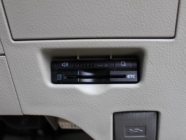 トヨタ ベルタ G SDナビ Bモニター ETC シートヒーター