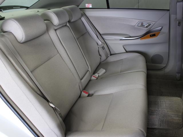 トヨタ プレミオ 2.0G EXパッケージ ワンオーナー