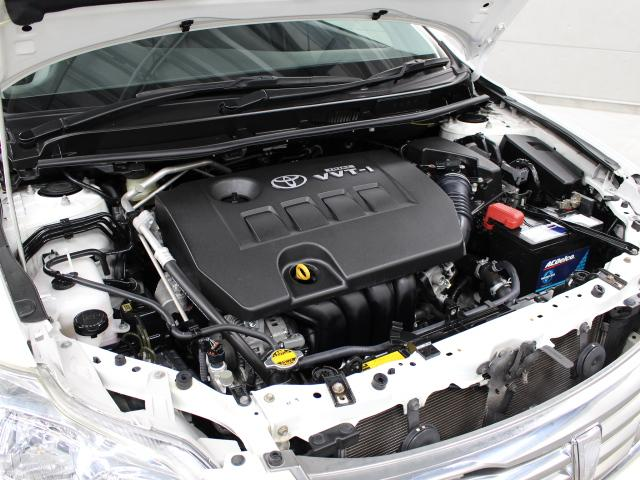 トヨタ プレミオ 1.8X HDDナビ Bモニター ETC ワンオーナー
