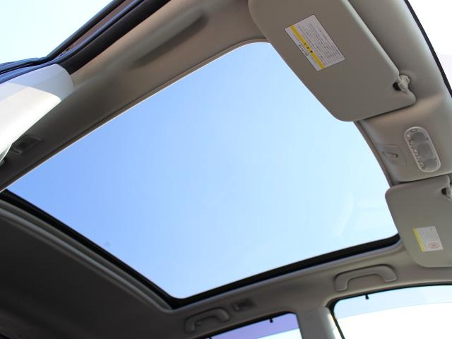 日産 デュアリス 20G FOUR 4WD ナビ ETC ガラスルーフ