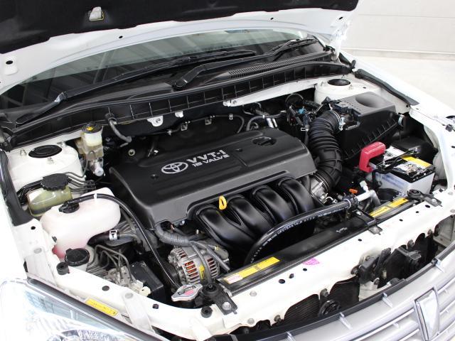トヨタ プレミオ X Lパッケージリミテッド ナビ Bモニター HID