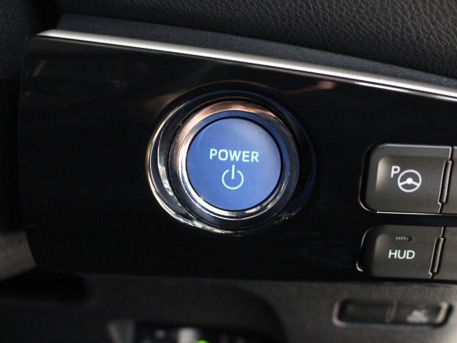 トヨタ プリウス Sセーフティプラス 9型ナビ Bカメラ ETC LED