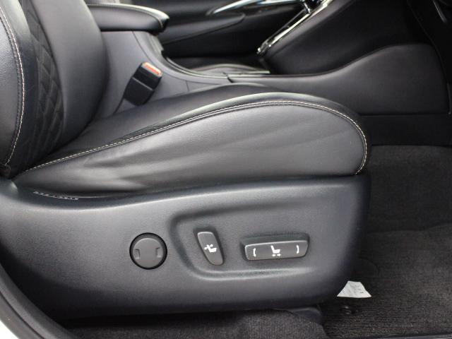 トヨタ ハリアー エレガンス 9型ナビ Bモニター ETC