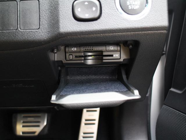 トヨタ マークX ヴェルティガ250G Sパックリラックスセレクション ナビ