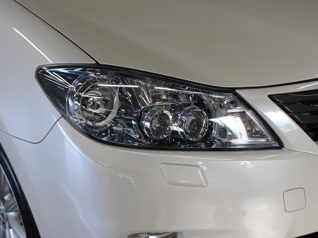 トヨタ SAI G マルチ フルセグ Bモニター ETC LED エアロ