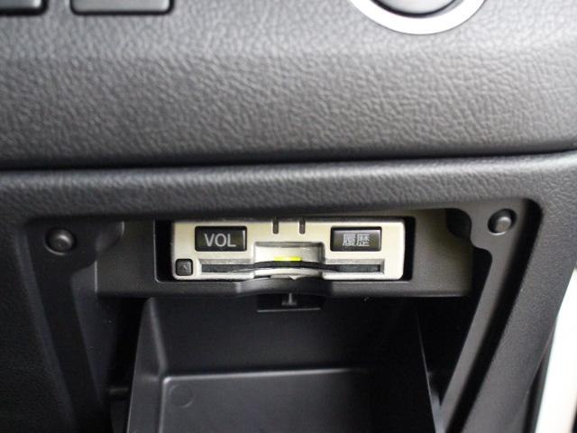 トヨタ ヴォクシー ZS 煌 HDDナビ フルセグ Bモニター ETC HID