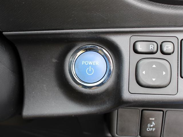 トヨタ アクア S 直売CAR 車両確認必要車