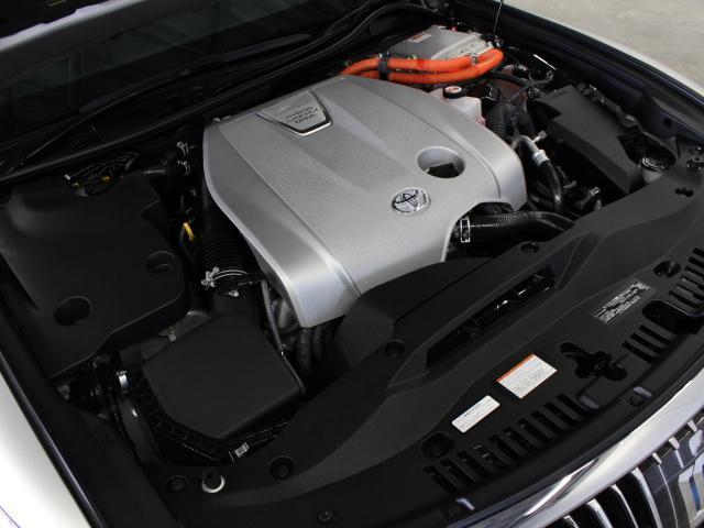 トヨタ クラウンマジェスタ ベースグレード SDマルチ TSS-P