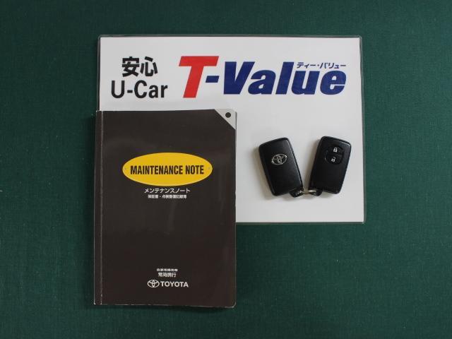 トヨタ ウィッシュ 1.8X HIDセレクション ナビ Bモニター ETC