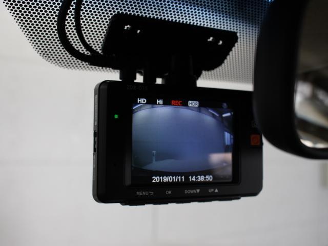GX SDナビ Bモニター ETC HID(13枚目)