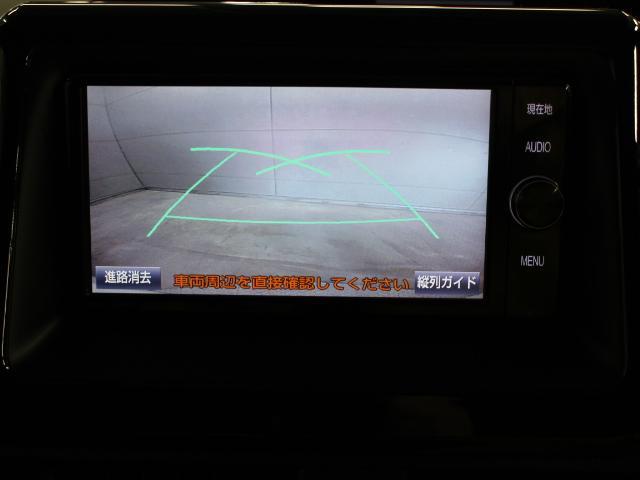 Gi ナビ Bカメラ ETC 両側電スラ(11枚目)