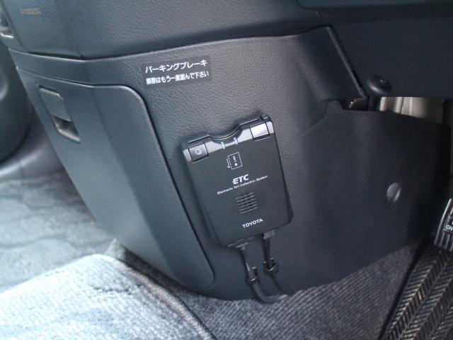 240s HDDナビ Bカメラ ETC HID ワンオーナー(14枚目)