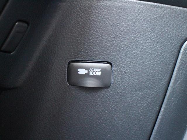 240s HDDナビ Bカメラ ETC HID ワンオーナー(15枚目)