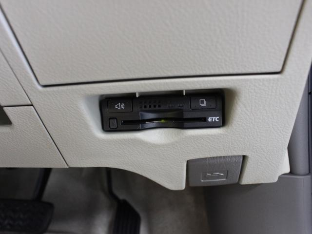 X Lパッケージ CD ETC シートヒーター(12枚目)