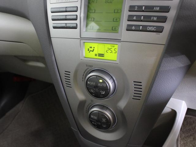 X Lパッケージ CD ETC シートヒーター(13枚目)