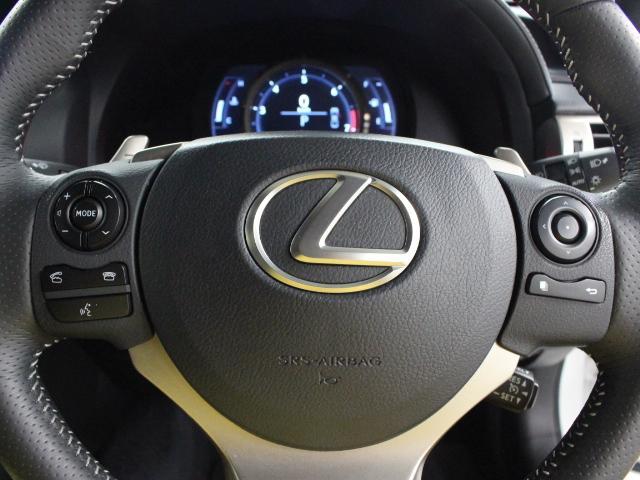「レクサス」「IS」「セダン」「兵庫県」の中古車12