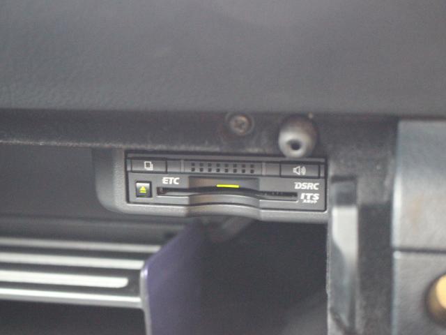 「レクサス」「IS」「セダン」「兵庫県」の中古車13