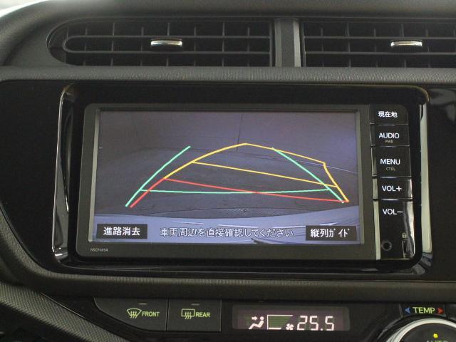 X-アーバン ナビ Bカメラ ETC スマートキー ドラレコ(12枚目)